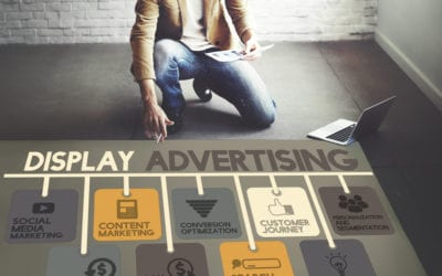 Ad Targeting 101: 8 Hot Tips